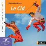 Le Cid - Corneille [Poche]