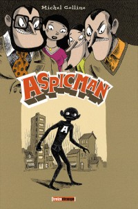 Aspicman