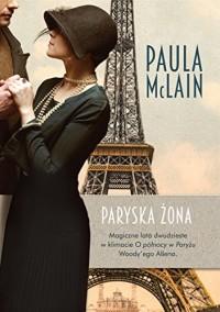 Paryska zona