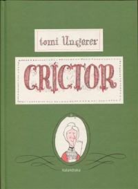 Críctor