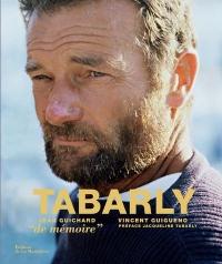 Tabarly - De mémoire