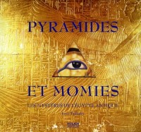Pyramides et momies