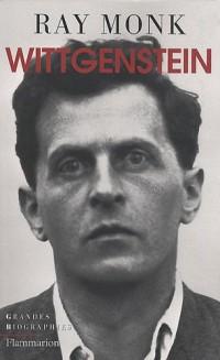 Wittgenstein : Le devoir de génie