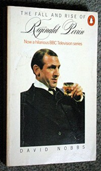 The Fall And Rise Of Reginald Perrin.