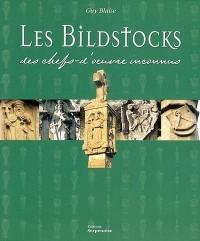 Les bildstocks