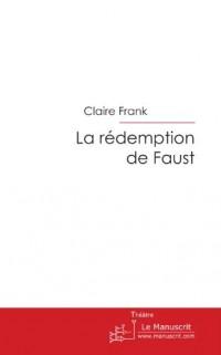 La Redemption de Faust