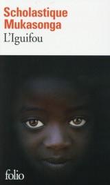 L'Iguifou, nouvelles rwandaises