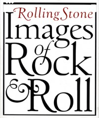 Images of rock'n roll ***