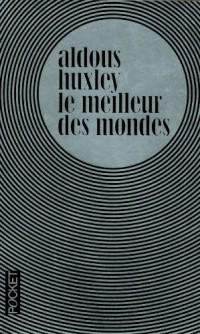 MEILLEUR DES MONDES-COLLECTOR-