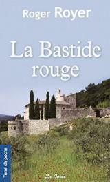 La Bastide Rouge