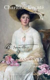 Jane Eyre: Mémoires d'une gouvernante (Tome II)