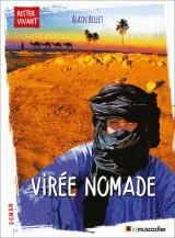Virée nomade [Poche]