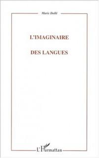 Imaginaire des langues (l')