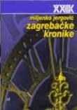 Zagrebacke kronike