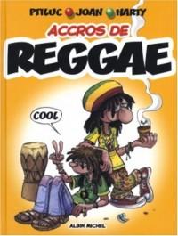 Les Accros du Reggae