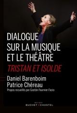 Dialogue sur la musique et le théâtre