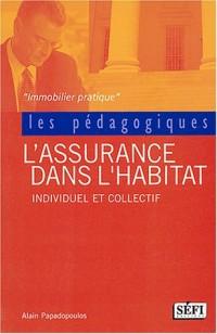 Assurance et logement loué