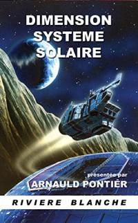 Dimension Système Solaire