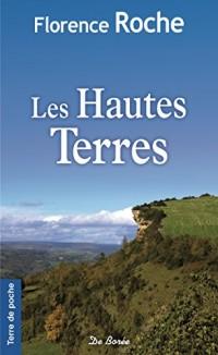 Les Hautes Terres