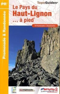 Pays Vivarais Lignon Ned - 07-43 - Pr - P432