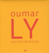Oumar Ly Podor Portraits de Brousse