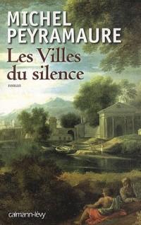 Les villes du silence