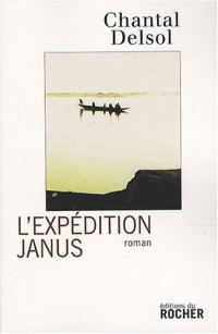 L'expédition Janus