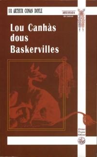 Nos fleurs d'Aquitaine. Dans la langue, la sorcellerie et la médecine gasconnes - Alexis Arette