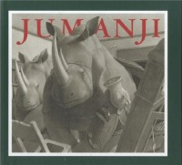 Jumanji Nouvelle Edition
