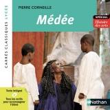 Médée [Poche]