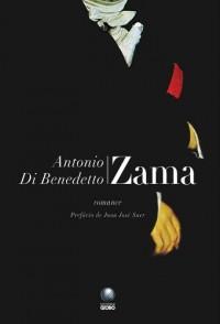 Zama (Em Portuguese do Brasil)