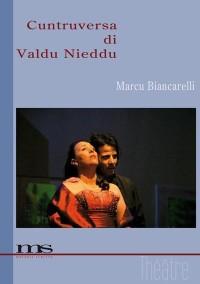Cuntruversa Di Valdu Nieddu