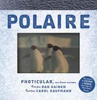 Polaire : Photicular, un livre animé