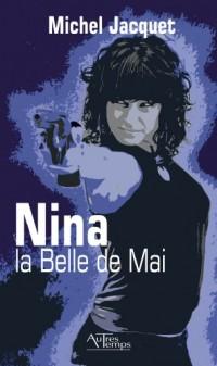 Nina la Belle de Mai