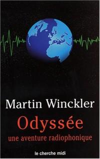 Odyssée, une aventure radiophonique
