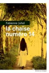 La Chaise Numero 14