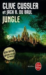 Jungle [Poche]