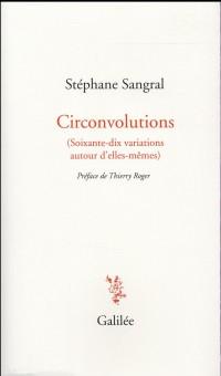 Circonvolutions