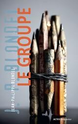 Le groupe [Ebook - Kindle]