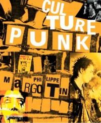 Culture Punk