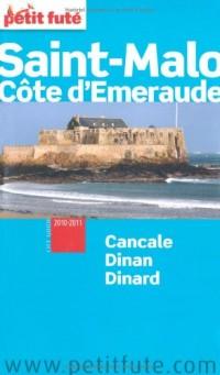 Le Petit Futé Saint-Malo