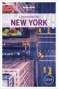 L'Essentiel de New York City 2019
