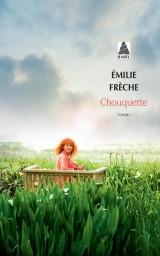 Chouquette [Poche]