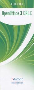 OpenOffice 3 Calc