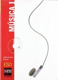 Música I. ESO