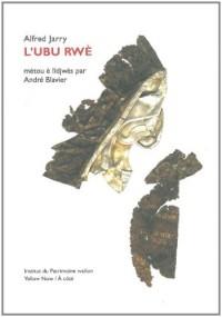 l'Ubu Rwe