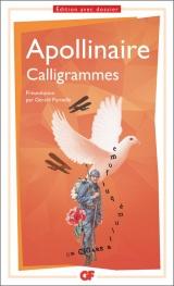 Calligrammes [Poche]
