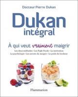 Dukan intégral