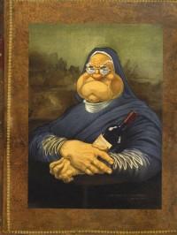 Soeur Marie-Thérèse des Batignolles : Coffret en 5 volumes