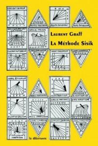 La méthode Sisik